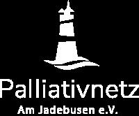 paj_logo_weiss_transp